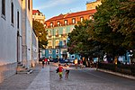Lisbon (36848439192).jpg