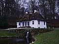 Liselund old manor house (1792-1795) - Liselund Gammel Slot - Møn - Denmark - Flickr - Cederskjold - The Dane.jpg