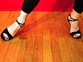 Lisette tango side1.JPG