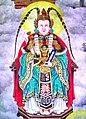 Lishan Laomu painting.jpg