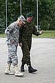 Lithuania visit - Saber Strike 2014 (14419198174).jpg