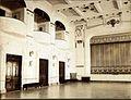 Litovel-záložna-interiér-1912.jpg
