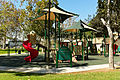 Little Lake Park, Santa Fe Springs CA.jpg