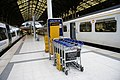 Liverpool Street Station, Liverpool St, City of London, London, Greater London EC2M, UK - panoramio (9).jpg