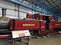 Livingston Thompson train.jpg