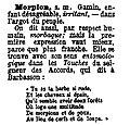 Livro-Dictionnaire-de-la-la.jpg