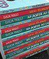 Livros da Luly.jpg