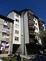 Ljudevita Gaja, Novi Travnik - panoramio (5).jpg