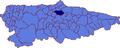 Llanera.png