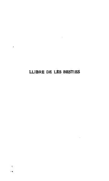 File:Llibre de les besties (1905).djvu