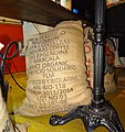Lloyd Kaffeerösterei - Kaffeesäcke (jh01).jpg