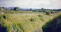 Llynclys trackbed geograph-3388615-by-Ben-Brooksbank.jpg