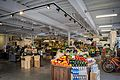 Local Choice Produce Market-2.jpg