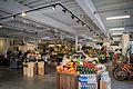 Local Choice Produce Market-2.jpg