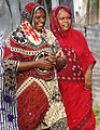 Local Women - Mannar - Sri Lanka - 01.jpg