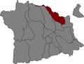Localització de Guils de Cerdanya.png