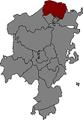 Localització de la Coma i la Pedra.png
