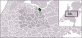 LocatieBunschoten.png