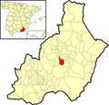 LocationSenés.png