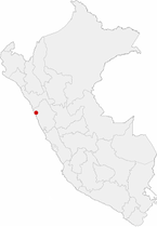 Location of the city of Chimbote in Peru.PNG