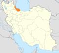 Locator map Iran Gilan Province.png