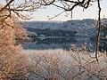Loch Garry - geograph.org.uk - 1104926.jpg