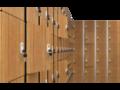 Locker A-6 Type.png