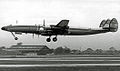 Lockheed L1649A Starliner D-ALAN LH RWY 05.08.61 edited-2.jpg