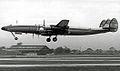 Lockheed L1649A Starliner D-ALAN LH RWY 05.08.61 edited-2.jpg