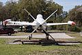 Lockheed XFV-1 Salmon Rear SNF Setup FLAirMuse 27March2010 (14443881537).jpg