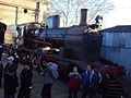 Locomotora 4116 en Ferroclub Remedios de Escalada.jpg