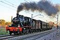 Locomotora Guadix3.jpg