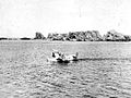 Loening OL-1 amphibian off Attu 1932.jpg
