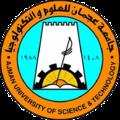 Logo-edufina.png