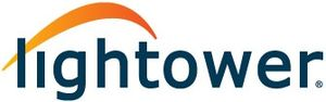 Lightower Fiber Networks - Lightower logo