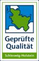 Logo.Gepruefte.Qualitaet.Schleswig-Holstein.png
