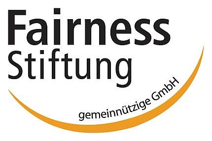 LogoFairness-Stiftung.jpg