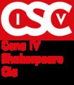 Logo Cena IV Shakespeare Cia.png