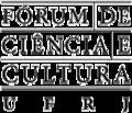 Logo FCC - UFRJ.png