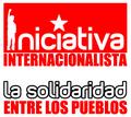 Logo Iniciativa Internacionalista - La Solidaridad entre los Pueblos.png