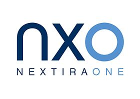logo de NextiraOne