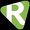 Logo Regio S-Bahn.png