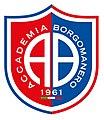 Logo accademia borgomanero 1961.jpg