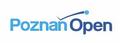 Logo der Poznan Open.png