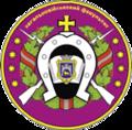 Logo logo fak3.png