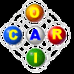 OCARI - Ocari Logo