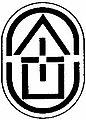 Logo of FUDOSI.jpg