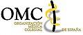 Logo omc.jpg