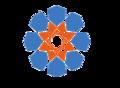 Logo region marrakech-safi.png