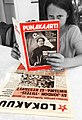 Lokakuu and Punakaarti 1976.jpg
